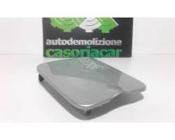 Sportellino Carburante VOLVO V70 2° Serie