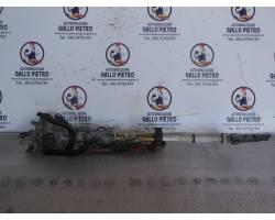 Canna dello sterzo (Piantone) BMW X3 1° Serie
