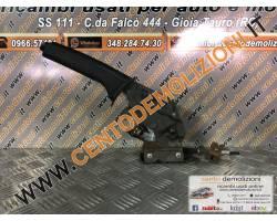 Leva Freno a Mano FIAT Bravo 2° Serie