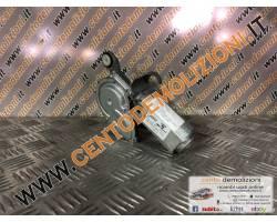 Motorino Tergicristallo Posteriore FIAT Bravo 2° Serie