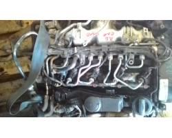 Motore Completo AUDI A4 Berlina 4° Serie