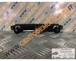 Pulsantiera Centrale FIAT 500 1° Serie