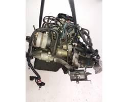 Motore Completo FIAT Cinquecento 1° Serie