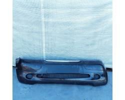 Paraurti Anteriore Completo MERCEDES Classe A W168 1° Serie