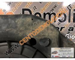 Box scatola filtro aria LANCIA Y 1° Serie