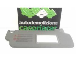 Parasole aletta Lato Passeggero RENAULT Twingo 2° Serie