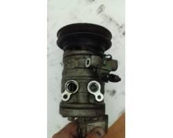 Compressore A/C NISSAN Pixo 1° Serie