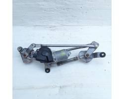 Motorino Tergicristallo Anteriore FIAT Sedici 1° Serie