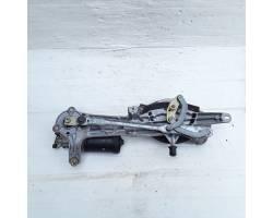 Motorino Tergicristallo Anteriore MERCEDES Classe E Berlina W210