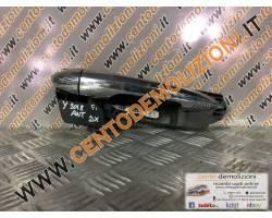 Maniglia esterna Anteriore Destra LANCIA Ypsilon 4° Serie