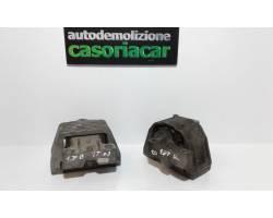 Supporti Motore AUDI TT 1° Serie