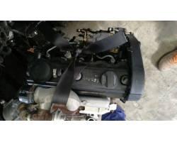 Motore Completo VOLKSWAGEN Golf 3 Berlina