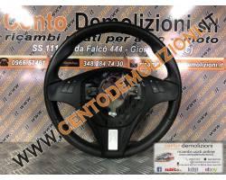 Volante ALFA ROMEO Mito 1° Serie