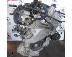 Motore Completo OPEL Karl Serie