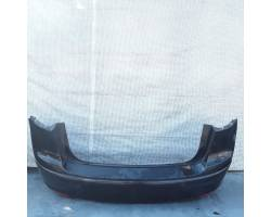 Paraurti Posteriore completo SEAT Altea XL