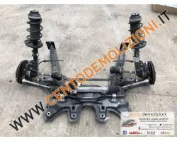 Meccanica anteriore completa LANCIA Ypsilon 4° Serie