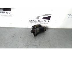 Motorino d' avviamento LANCIA Phedra 1° Serie