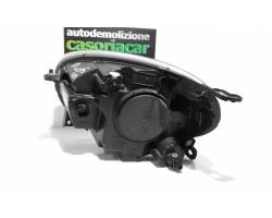 Faro anteriore Destro Passeggero FIAT 500 X 1° Serie