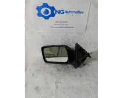 Specchietto Retrovisore Sinistro SEAT Cordoba Berlina 1° Serie