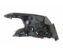 Stop fanale posteriore a LED Destro Passeggero PEUGEOT 308 2° Serie