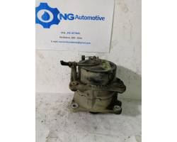 Alternatore SEAT Cordoba Berlina 1° Serie