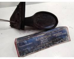 Specchietto Retrovisore Destro LANCIA Y 2° Serie