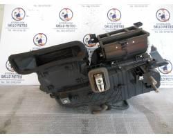 Convogliatore A/C con elettroventola OPEL Karl Serie