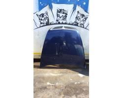 Cofano Anteriore LANCIA Lybra S. Wagon