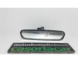 Specchio Retrovisore Interno MERCEDES Classe A W168 1° Serie