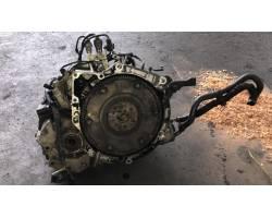CAMBIO AUTOMATICO + CONVERTITORE DI COPPIA LANCIA Thesis 1° Serie 2400 Diesel 841p000 118000 Km 132 Kw  (2007) RICAMBI USATI