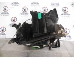 Convogliatore A/C con elettroventola LANCIA Ypsilon 4° Serie