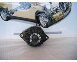 Alternatore FIAT Ducato 1° Serie