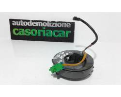 Contatto Spiralato OPEL Corsa C 3P 2° Serie