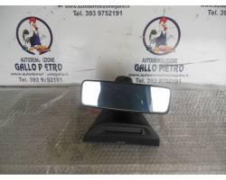Specchio Retrovisore Interno LANCIA Ypsilon 4° Serie