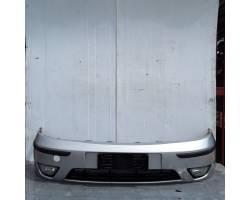 Paraurti Anteriore Completo FORD Focus S. Wagon 2° Serie