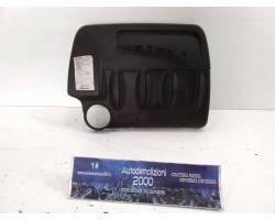 COPRIMOTORE MINI Cooper 2° Serie Diesel  (2009) RICAMBI USATI