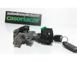 Blocchetto Accensione HONDA Civic Berlina 3P 3° Serie