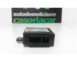 Centralina immobilizer FIAT Multipla 2° Serie