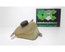 Vaschetta liquido radiatore OPEL Corsa B 1° Serie 3P