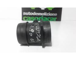Debimetro FIAT Multipla 2° Serie