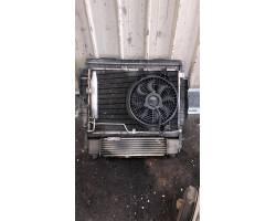 Kit Radiatori KIA Sorento 1° Serie