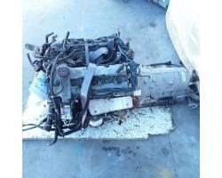 Motore Completo JAGUAR S-Type 2° Serie