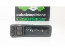 Pulsantiera Anteriore Sinistra Guida VOLVO V40 S. Wagon 1° Serie
