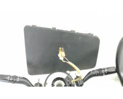 Kit Airbag Completo MAZDA 6 S. Wagon