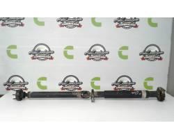 Albero di trasmissione POSTERIORE BMW X5 1° Serie