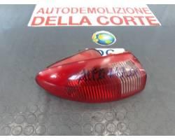 Stop fanale Posteriore sinistro lato Guida ALFA ROMEO 147 1°  Serie