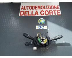 Devioluci ALFA ROMEO 147 1°  Serie
