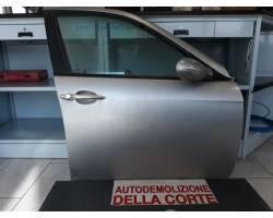 Portiera anteriore Destra ALFA ROMEO 156 Berlina 2° Serie