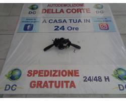 Devioluci ALFA ROMEO 156 Berlina 2° Serie