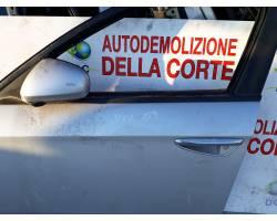 Portiera Anteriore Sinistra ALFA ROMEO 159 Berlina 1° Serie